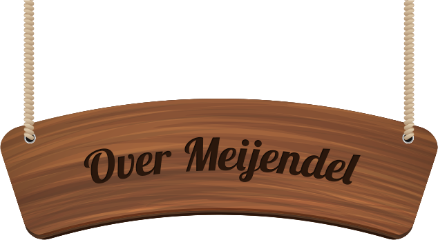 Bord-Over-Meijendel