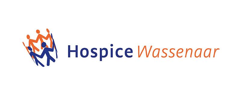 Hospice-Wassenaar