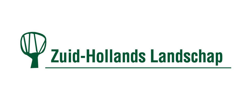 ZuidHollands-Landschap