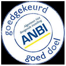 anbi-goedgekeurd