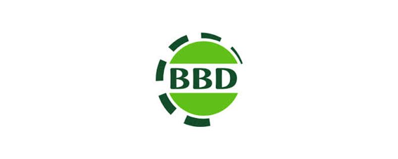 bbd-denhaag1